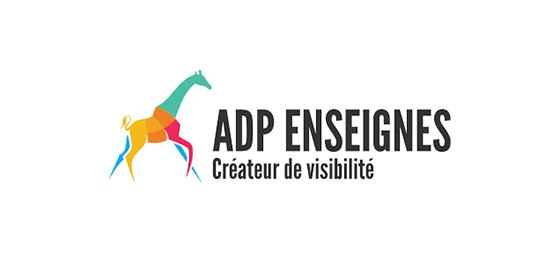 https://www.atrium-sa.com/wp-content/uploads/2019/12/adp-enseignes.jpg