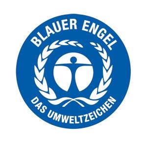 blaeur-angel