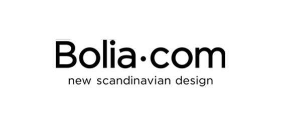 https://www.atrium-sa.com/wp-content/uploads/2019/12/bolia-com.jpg