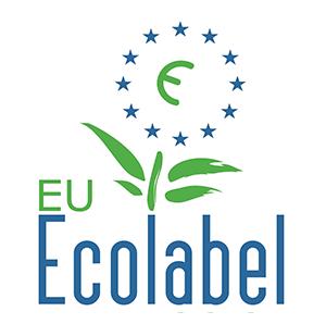 https://www.atrium-sa.com/wp-content/uploads/2019/12/ecolabel.png