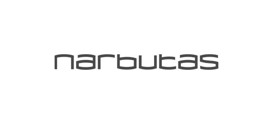 https://www.atrium-sa.com/wp-content/uploads/2019/12/narbutas.jpg