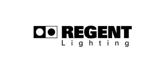 https://www.atrium-sa.com/wp-content/uploads/2019/12/regent-lighting.jpg