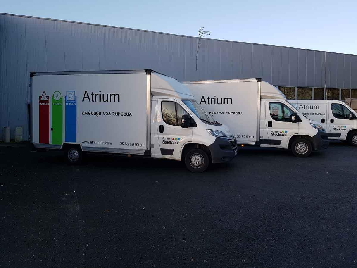 https://www.atrium-sa.com/wp-content/uploads/2020/01/atrium-logistique3.jpg