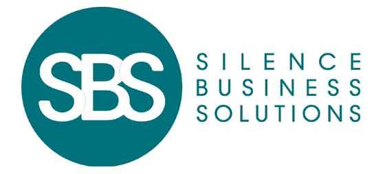 https://www.atrium-sa.com/wp-content/uploads/2020/01/logo-sbs.jpg