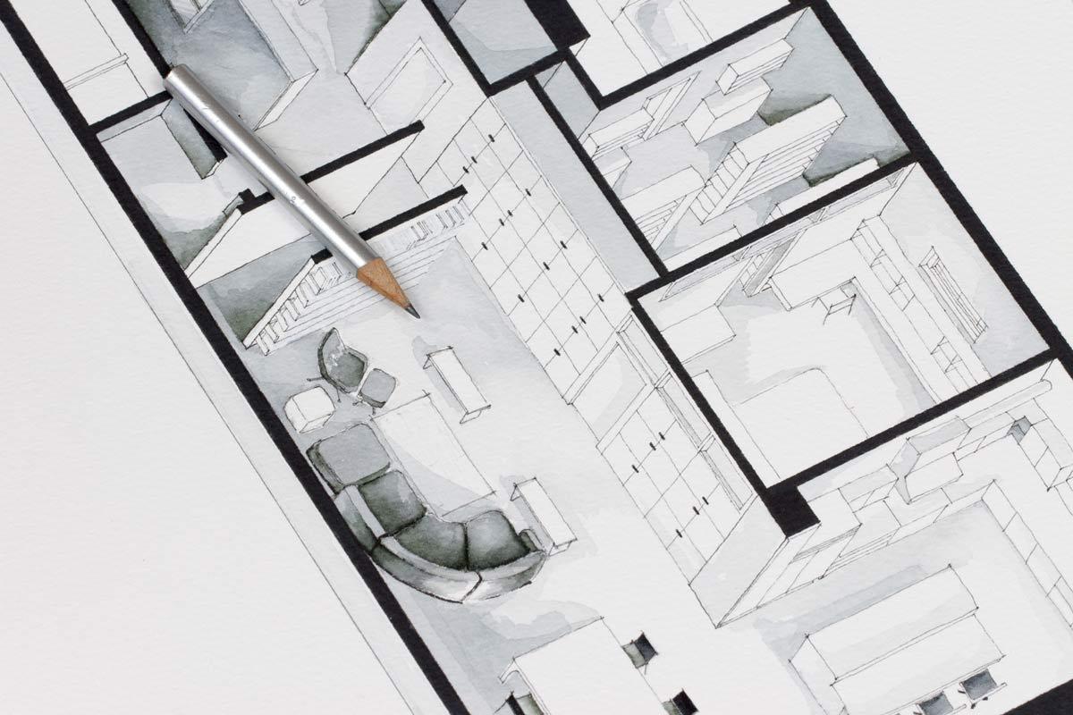 https://www.atrium-sa.com/wp-content/uploads/2020/01/page-spaceplanning2-1.jpg
