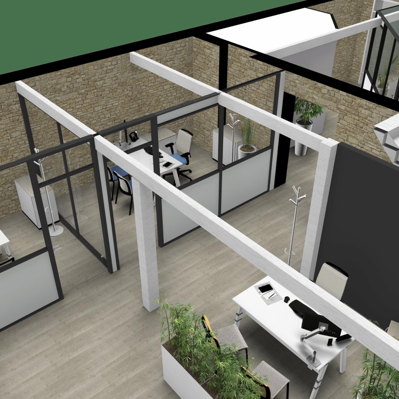https://www.atrium-sa.com/wp-content/uploads/2020/09/Plan-3D-1-1280x1280.png