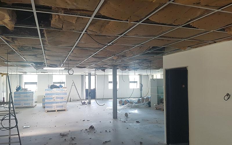 https://www.atrium-sa.com/wp-content/uploads/2020/09/faux-plafond-plafond1.jpg