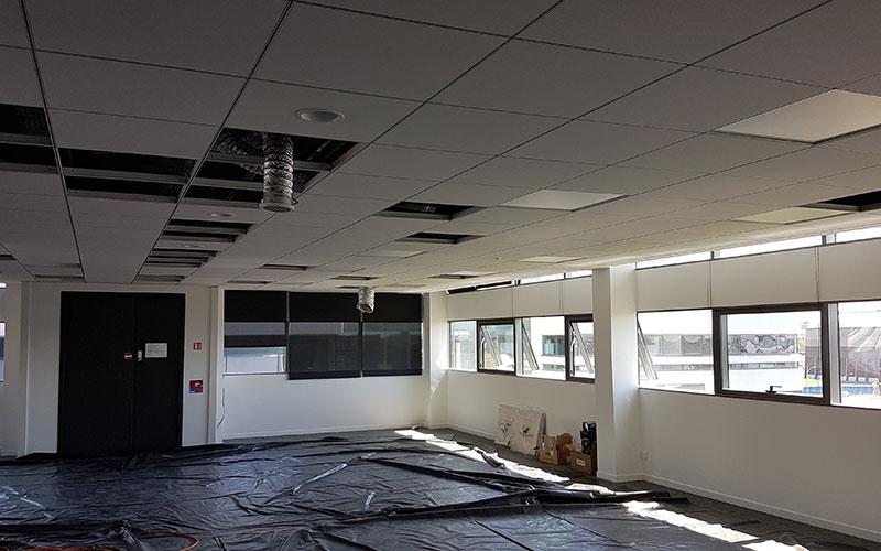 https://www.atrium-sa.com/wp-content/uploads/2020/09/faux-plafond-plafond3.jpg