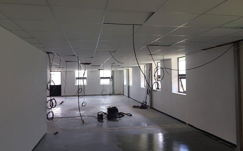 https://www.atrium-sa.com/wp-content/uploads/2020/09/faux-plafond-plafond4.jpg