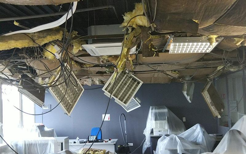 https://www.atrium-sa.com/wp-content/uploads/2020/09/faux-plafond-plafond6.jpg