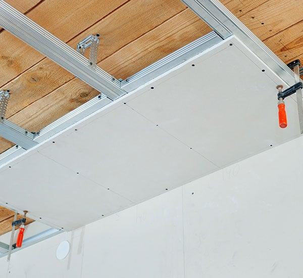 faux-plafond-plafond8