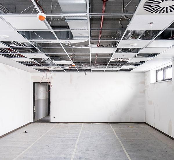 faux-plafond-plafond9