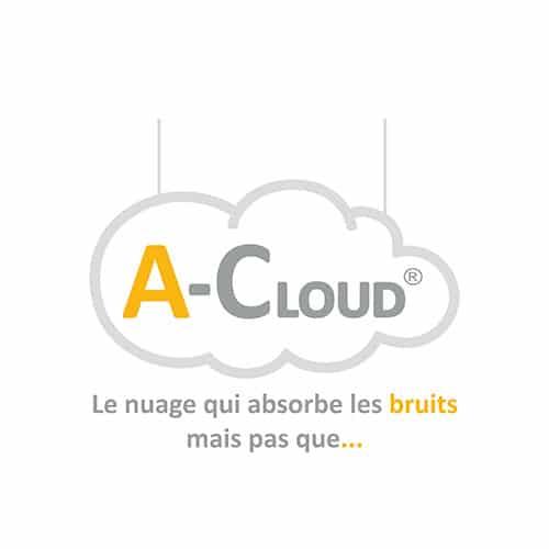 logo-acloud