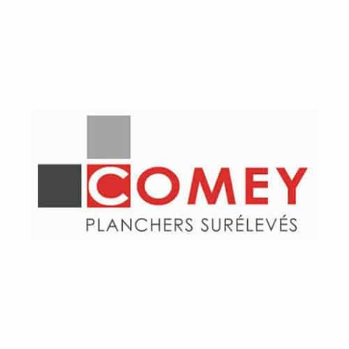 logo-comey