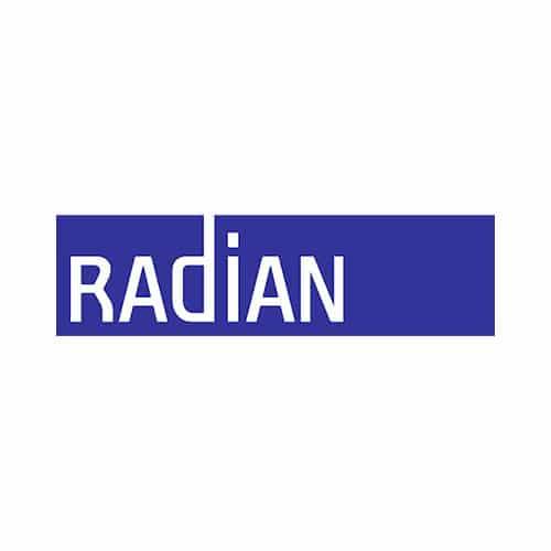 logo-radian