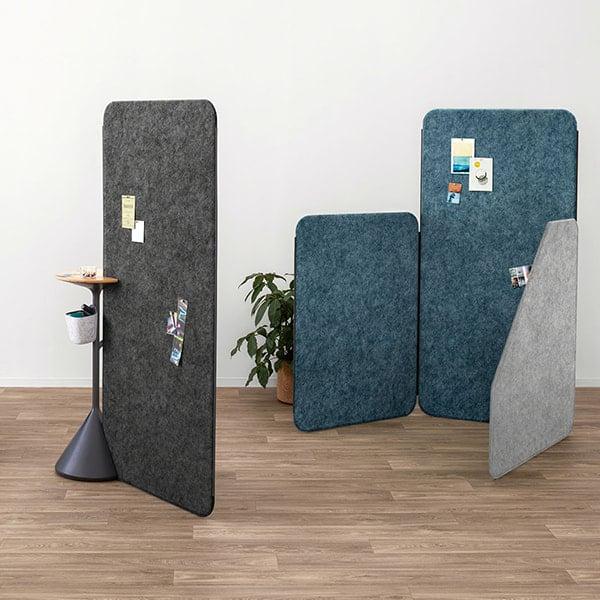 https://www.atrium-sa.com/wp-content/uploads/2020/09/mobilier-bureau-separation-espaces.jpg