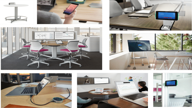 https://www.atrium-sa.com/wp-content/uploads/2020/09/mobilier-tech-640x360.png
