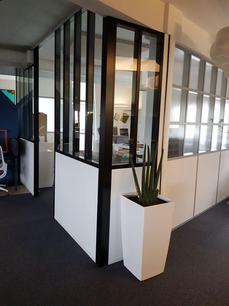 https://www.atrium-sa.com/wp-content/uploads/2020/09/mur-cloison-blanc.jpg