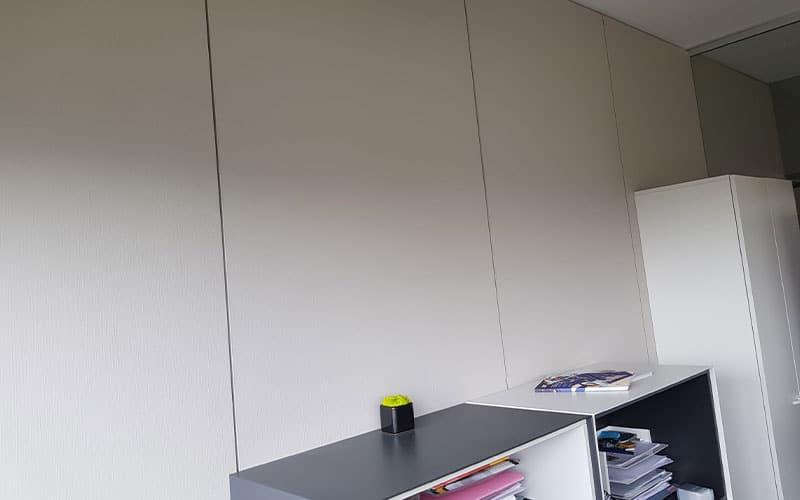 https://www.atrium-sa.com/wp-content/uploads/2020/09/mur-cloison-blanc1.jpg
