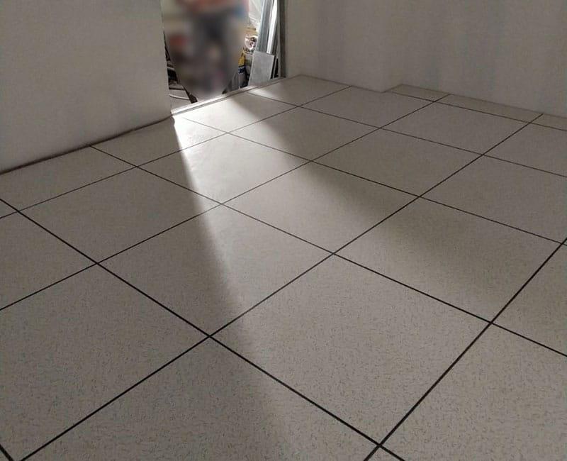 https://www.atrium-sa.com/wp-content/uploads/2020/09/plancher-technique-dalles.jpg