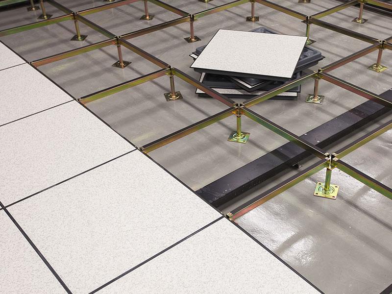 https://www.atrium-sa.com/wp-content/uploads/2020/09/plancher-technique1.jpg