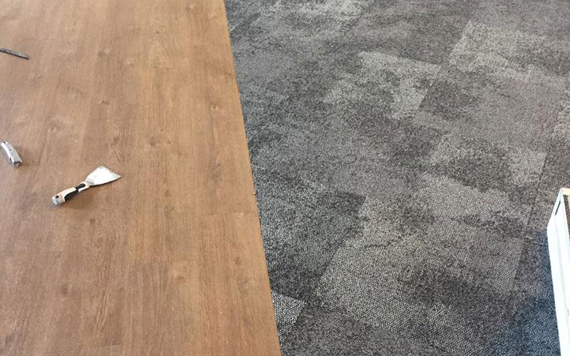 https://www.atrium-sa.com/wp-content/uploads/2020/09/sols-textiles.jpg